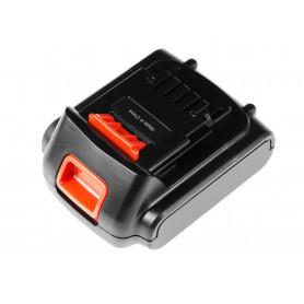 Baterija za Black & Decker BL1114 14.4V 2Ah