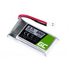 Baterija za Syma X5 X5HW X5HC Explorers 3.7V 650mAh