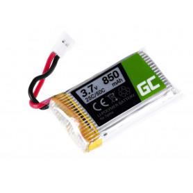 Baterija za Syma H5C X5 X5A X5C X5SW X5SC Explorers 3.7V 850mAh