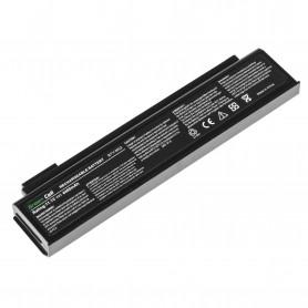 Baterija za MSI Megabook ER710 ER710X L730 L735 L740 / 11,1V 4400mAh
