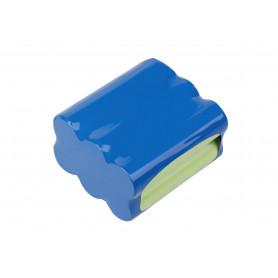 Baterija za iRobot Braava / Mint 380 380T 5200 5200B 5200C Plus 7.2V 2.5Ah