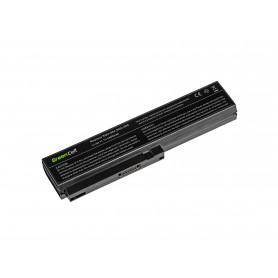 Baterija za LG XNote R410 R460 R470 R480 R500 R510 R560 R570 R580 R590 / 11,1V 4400mAh