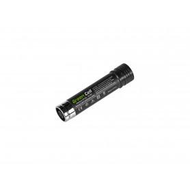 Baterija Black&Decker Versapak VP-100 VP100 VP143 VP369 VP7240 3.6V 2Ah