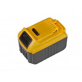 Baterija za DeWalt DCB140 DCB141 DCB142 DCB140-XJ DCB141-XJ 14.4V 6Ah