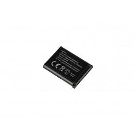 Baterija EN-EL23 za Nikon Coolpix B700, P600, P610, P900, S810C 3.7V 1700mAh