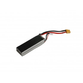 RC Baterija 2200mAh 11.1V