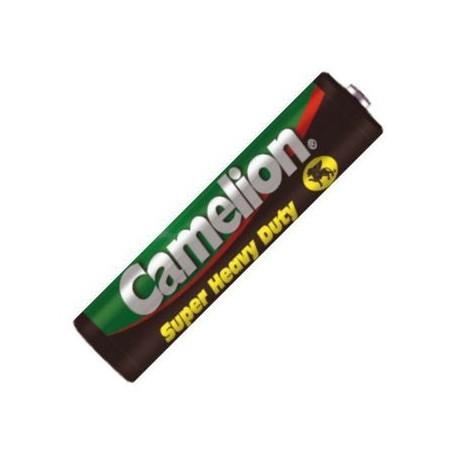 Camelion R03 Cink AAA baterije