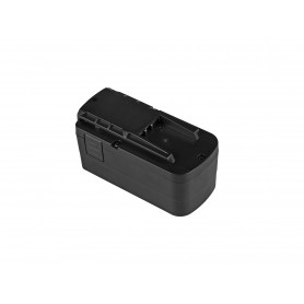 Power Tool Baterija Festool BPC12 12V 3Ah