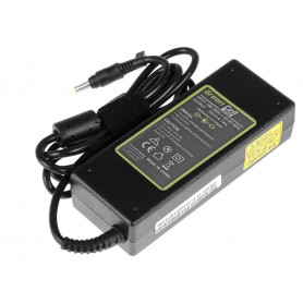 Polnilec / AC Adapter za HP Compaq NC6000 NX6100 NX8220 19V 4.74A