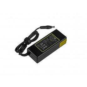 Polnilec / AC Adapter za Toshiba Satellite A100 A200 A300 L300 L40 L100 M600 M601 M602 M600 19V 3.95A