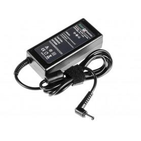 Polnilec / AC Adapter za Toshiba Satellite C650 C660D L750 Asus X550C X550V R510 Lenovo G530 19V 3.42A