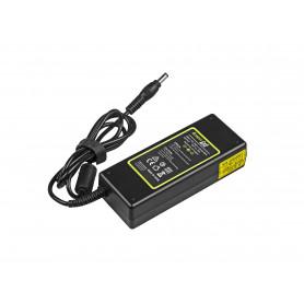 Polnilec / AC Adapter za Asus K50IJ K52 K52J K52F X53S K53S X54H X54C Toshiba Satellite A200 A300 19V 4.74A