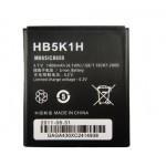 Baterija za Huawei C8650 HB5K1H 1400mAh