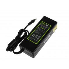 Polnilec AC Adapter za Acer 130W / 19V 7.1A / 5.5mm - 1.7mm