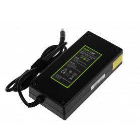 Polnilec AC Adapter za Dell 150W / 19.5V 7.7A / 7.4mm - 5.0mm PIN