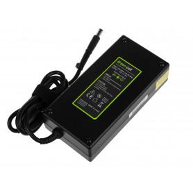Polnilec AC Adapter za HP 150W / 19V 7.9A / 7.4mm - 5.0mm PIN