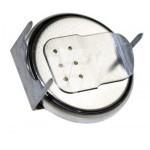 Varta Lithium CR2032-PCB  Li-MnO2 3V/230mAh 2/1Pin