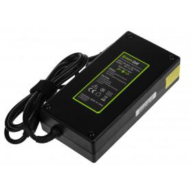 Polnilec AC Adapter za HP 180W / 19V 9.5A / 7.4mm - 5.0mm PIN