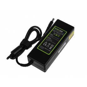 Polnilec AC Adapter za HP 135W / 19V 7.1A / 7.4mm - 5.0mm PIN