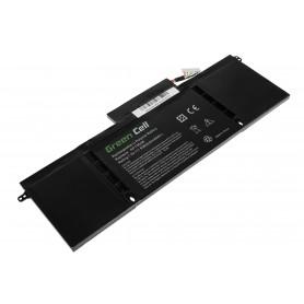 Baterija za Acer Aspire S3-392 S3-392G / 7,5V 6060mAh