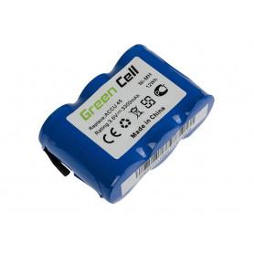 Baterija za Gardena Accu 45 8808-20 Accu 8800-20 8810-20