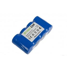 Baterija za Gardena Accu 75 8802-20 8816-20 8818-20