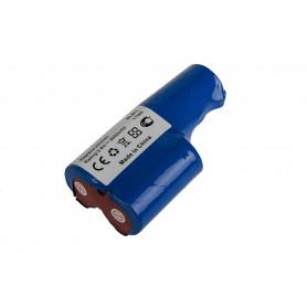 Baterija za Gardena Accu 3 Bosch AGS 8 8-ST 50