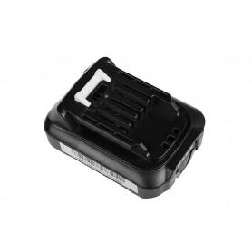 Baterija BL1016 BL1021B BL1040B BL1041B za Makita DF031 DF331 HP330 HP331 TD110 TM30 UM600
