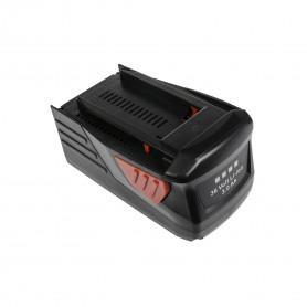 Baterija 36V za AL-KO 38.4 LI Comfort GT HT LB 36 Li Moweo 38.5 42.5 46.5 Li