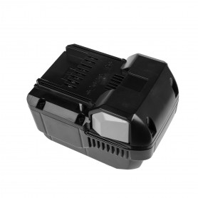 Baterija 25.2V 3Ah BSL 2530 za Hitachi DH25DAL DH25DL