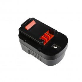 Baterija A14 HPB14 FSB14 za Black&Decker CP14K EPC14 EPC14CA HP142K XTC143 Firestorm FS1400 FS14PS PS142K