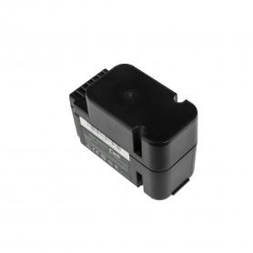 Baterija WA3225 WA3565 za Worx Landroid M800 M100 L1500 L2000 WG790 WG791 WG792 WG794 WG796 WG797