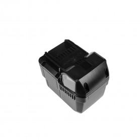 Baterija BSL 3620 BSL 3626 za Hitachi CG 36DL CS 36DL DH 36DL ML 36DL RB 36DL