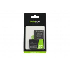 AB463651BE baterija za Samsung S3650 Corby S5600 P520