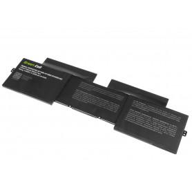 Baterija za Acer Aspire S5-391 AP12B3F / 14,4V 2300mAh