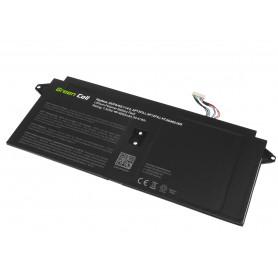 Baterija za Acer Aspire S7-391 AP12F3J / 7,4V 4650mAh