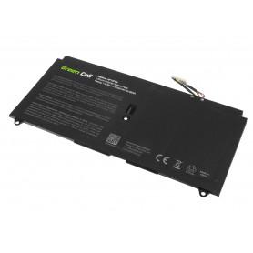 Baterija za Acer Aspire S7-392 S7-393 AP13F3N / 7,5V 6250mAh
