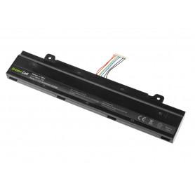 Baterija za Acer Aspire V 15 V5-591G AL15B32 / 11,1V 4400mAh