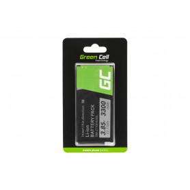 Baterija EB-BJ710CBC za Samsung Galaxy J7 On8
