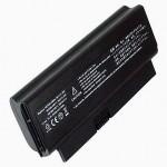 Baterija za HP Business Notebook 2230s 4400mAh