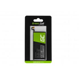 Baterija EB-BG930ABA za Samsung Galaxy S7 G930F