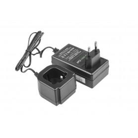 Polnilec 00315082 00340470 za Hilti Ni-MH/Ni-CD SF120A SFB120 SFB123 SFB125 SID121 TCD12