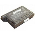 Baterija za HP Compaq EVO N600c N610c N620c N600 N610