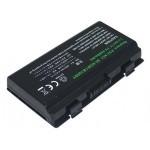 Baterija za ASUS A32 X51 X51H X51L X51R X51RL X53