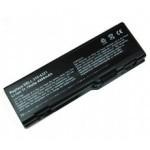 Baterija za Dell Inspirion 6000 6600mAh