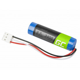 LI11B001F Baterija za Harman Kardon Onyx Studio 1, 2, 3, 4, 5