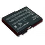 Baterija za ACER Aspire 1200 1600 1601 1602 6600mA
