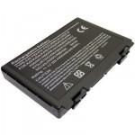 Baterija za Asus A32-F52 A32-F82 4400mAh