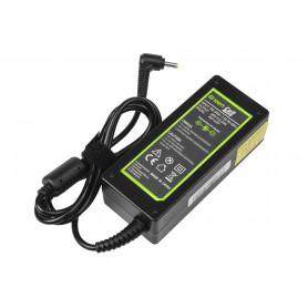 Polnilec AC Adapter za Lenovo 65W / 20V 3.25A / 4.0mm-1.7mm