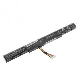 Baterija AL15A32 za Acer Aspire E5-573 E5-573G E5-573TG V3-574 V3-574G TravelMate P277 / 14,8V 1800mAh